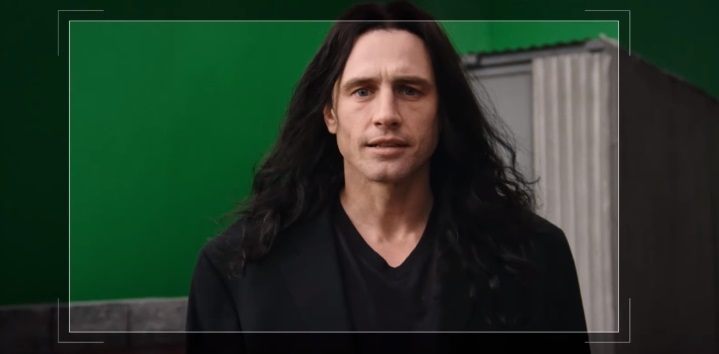 [recensione Sitges 50] The Disaster Artist di James Franco