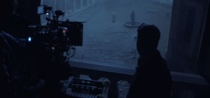 the nun film hardy