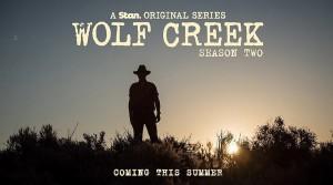 wolf creek season 2