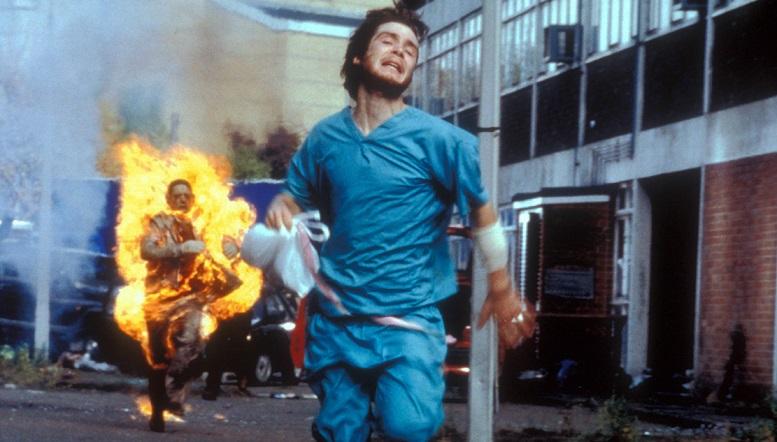 13 cose da sapere su 28 Giorni Dopo di Danny Boyle