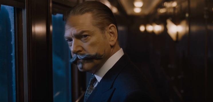 Recensione | Assassinio sull'Orient Express di Kenneth Branagh