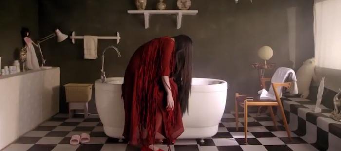 Bunshinsaba vs. Sadako 2: secondo round tra spiriti maligni nel trailer dello spin-off cinese