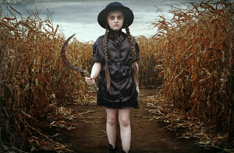 Recensione | Children of the Corn: Runaway di John Gulager