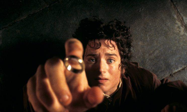 Amazon, Netflix e Warner Bros. in lotta per la serie TV di Il Signore degli Anelli
