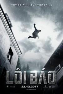 Loi Bao film poster