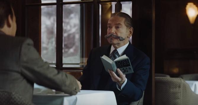 """4) Branagh ha visto Hercule Poirot """"come un regista che dirige i personaggi  e a40264429df"""