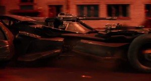 batman batmobile 2017 justice
