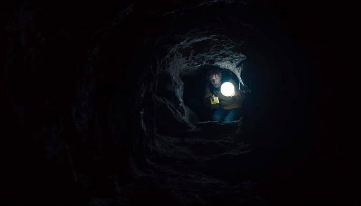 Netflix stravolge il tempo e lo spazio nel full trailer della serie Dark
