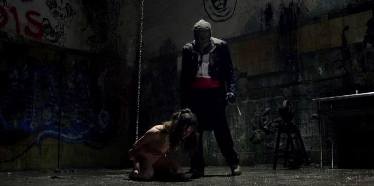 Il trailer di Dis aggiorna la leggenda intorno alla letale mandragora
