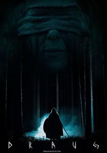 draug film poster