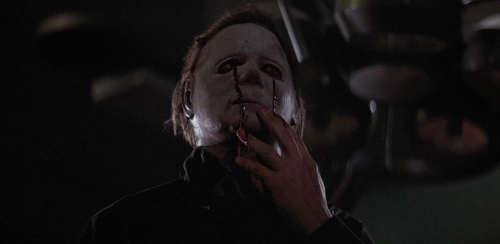 """Danny McBride: """"Halloween 2018 in una sorta di realtà alternativa e non ci sarà umorismo"""""""