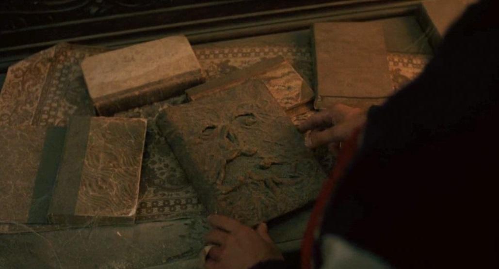 """Adam Marcus su Jason va all'Inferno: """"Usai La Casa di Sam Raimi per creare una mitologia logica per Venerdì 13"""""""