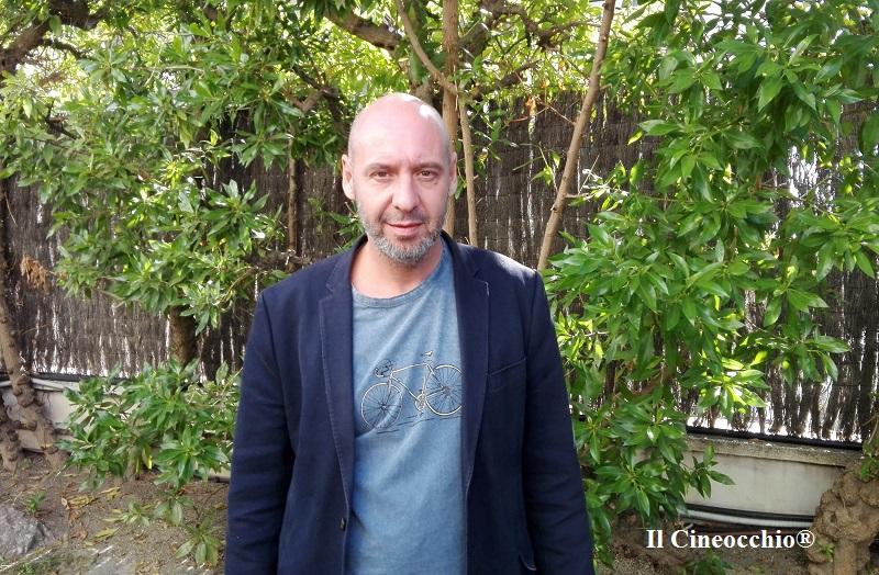 "Intervista esclusiva | Jaume Balagueró: ""Mi stimola l'idea di Rec 5 in Realtà Virtuale"""