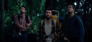 jungle mclean film