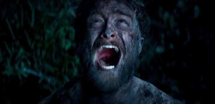 [recensione] Jungle di Greg McLean