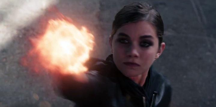 La furia dei supereroi nostrani si scatena nel full trailer di Il ragazzo invisibile 2