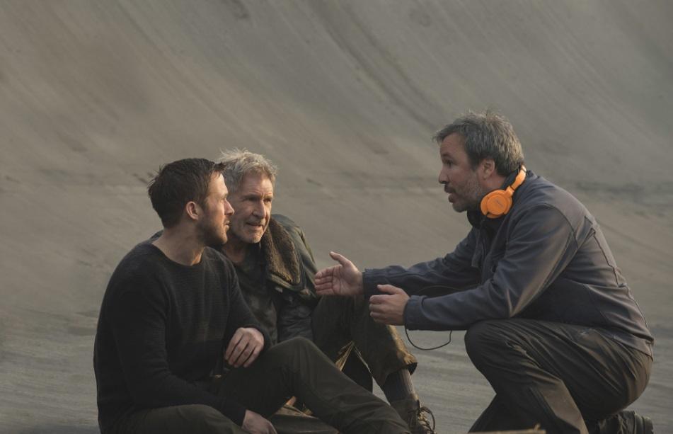 """Denis Villeneuve: """"Non capisco il flop di Blade Runner 2049, ma penso di sapere i motivi"""""""