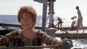 waterworld film 1995