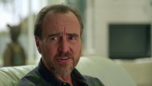 wes craven nightmare nuovo incubo
