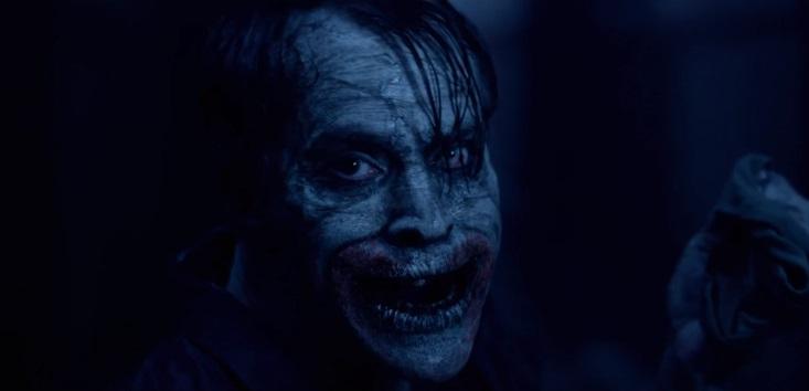 La notte è infestata di zombi nel trailer V.M. 18 di Day of the Dead: Bloodline