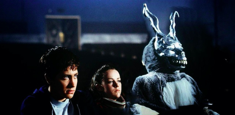 27 cose da sapere su Donnie Darko di Richard Kelly