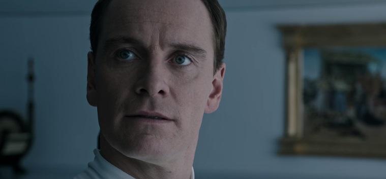"""Ridley Scott: """"Il prossimo Alien parlerà di Intelligenza Artificiale, più interessante degli Xenomorfi"""""""