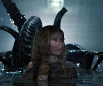 aliens scontro finale cameron 1986