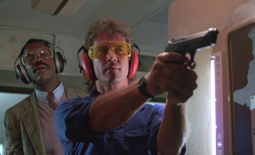 """Richard Donner su Arma Letale 5: """"Mel Gibson e Danny Glover sono a bordo"""""""