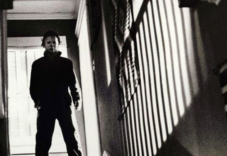 "Danny McBride: ""Basta ultraviolenza, Halloween 2018 punterà sulla tensione originaria"""