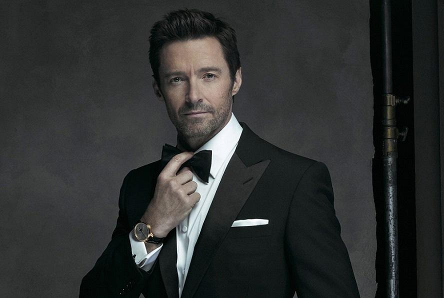 hugh jackman 007 bond