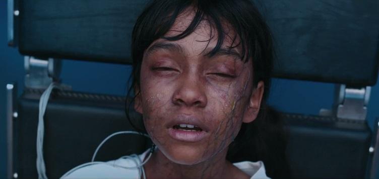 La cura è in fondo labirinto nel full trailer di Maze Runner – La rivelazione