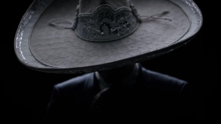 """Eric Newman: """"La stagione 4 di Narcos in Messico; parleremo di Amado Carrillo Fuentes"""""""