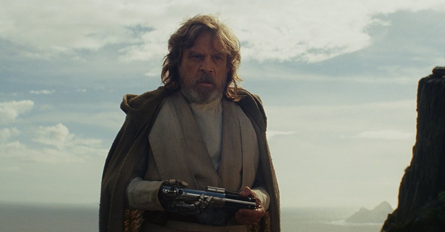 Recensione | Star Wars: Gli ultimi Jedi