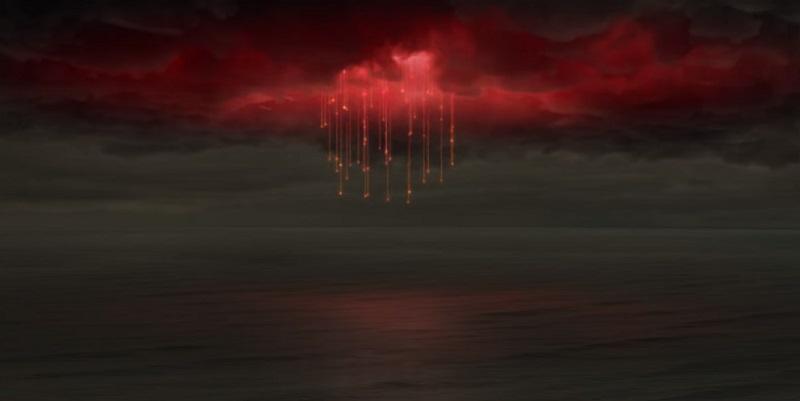 L'invasione extraterrestre inizia nel trailer internazionale di Before We Vanish