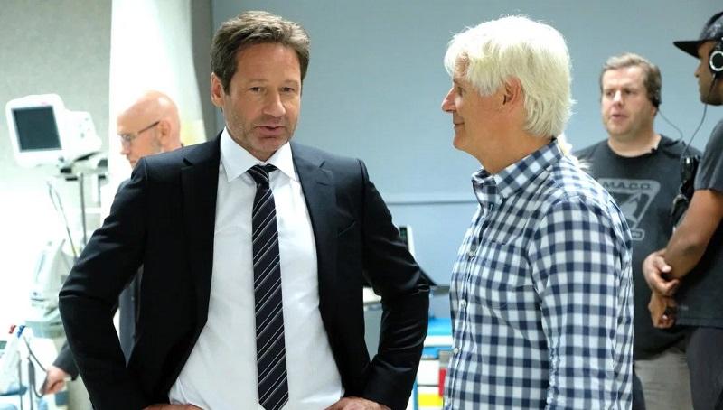 """Chris Carter: """"Non c'è X-Files senza Dana Scully; pronti per l'addio adeguato"""""""