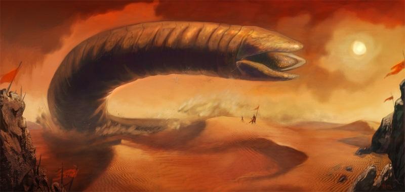 """Denis Villeneuve su Dune: """"Sarà lo Star Wars che non ho mai visto; niente a che fare con Jodorowsky"""""""