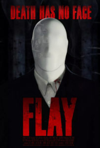 flay film poster