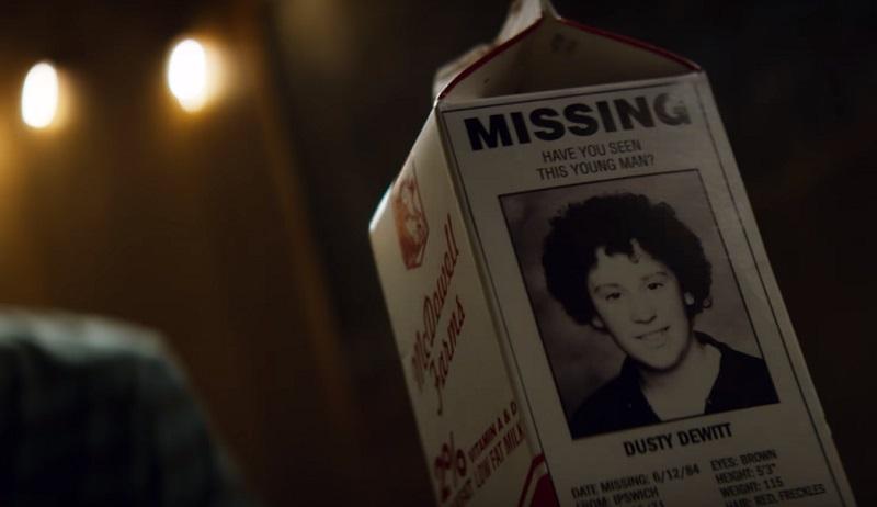 Ragazzini, BMX e un serial killer nel teaser trailer di Summer of '84 degli RKSS