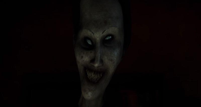 Scopriamo chi è Tatum Lee, la spaventosa Judith del quadro di IT di Andrés Muschietti