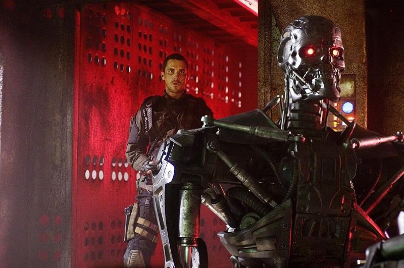 """Christian Bale su Terminator Salvation: """"Andò tutto storto da subito; accettai il ruolo per orgoglio"""""""