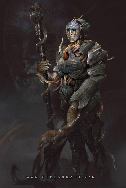 He-Man e i dominatori dell'universo 2