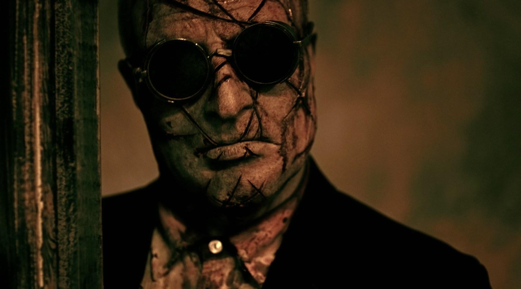 """Gary J. Tunnicliffe su Hellraiser: Judgment: """"Vi rivelo la mia idea per un clamoroso sequel"""""""