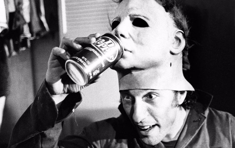 "Nick Castle: ""In Halloween 2018 il quartiere sarà centrale; omaggia ma non copia l'originale"""