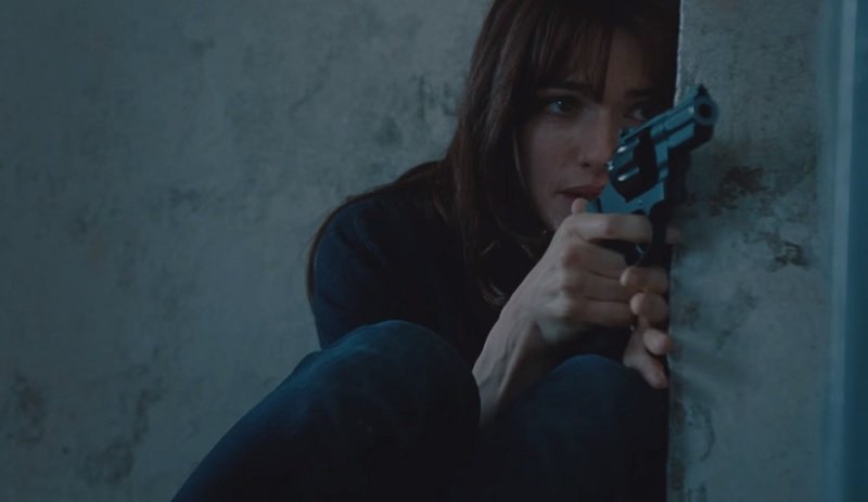 "Rachel Weisz: ""Un James Bond donna? Contro le idee di Ian Fleming"""