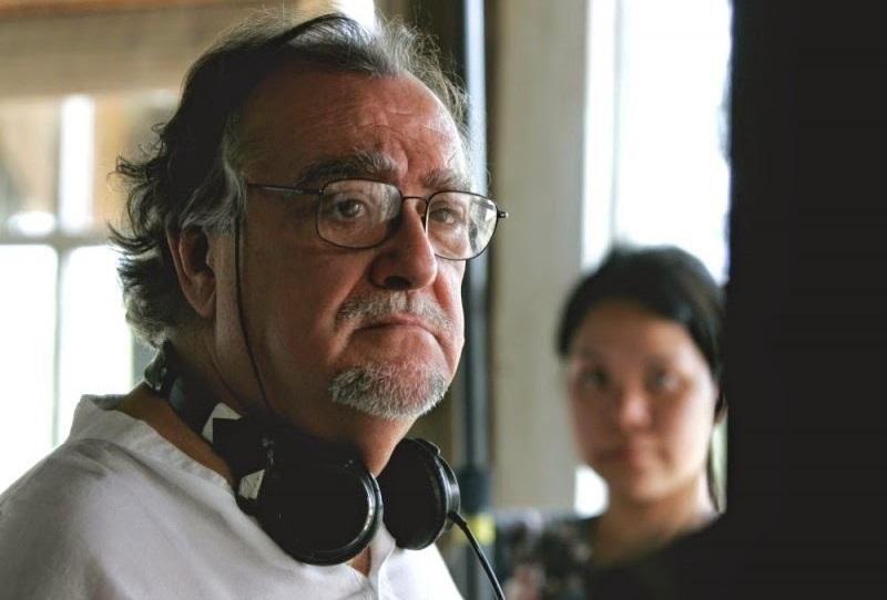 Rivelati trama, cast e locandina di Twins, ritorno all'horror di Lamberto Bava