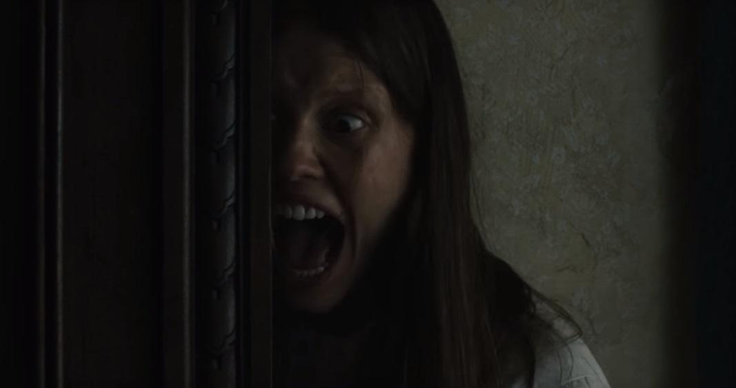 Final trailer e data di uscita di Marrowbone, horror con Anya Taylor-Joye Mia Goth