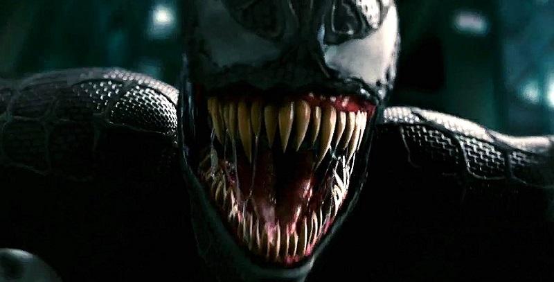 """Thomas Haden Church: """"Topher Grace un grande Venom in Spider-Man 3, ma inserito a forza dallo studio"""""""