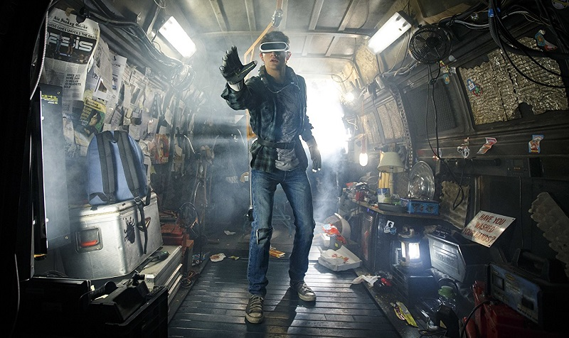 Recensione | Ready Player One di Steven Spielberg