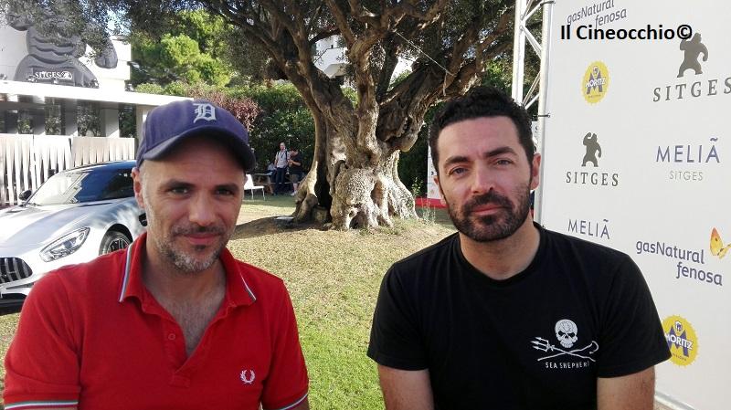 bustillo maury sitges 2017