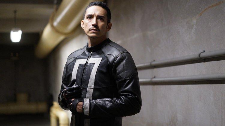 Terminator 6: Gabriel Luna sarà il nuovo Terminator